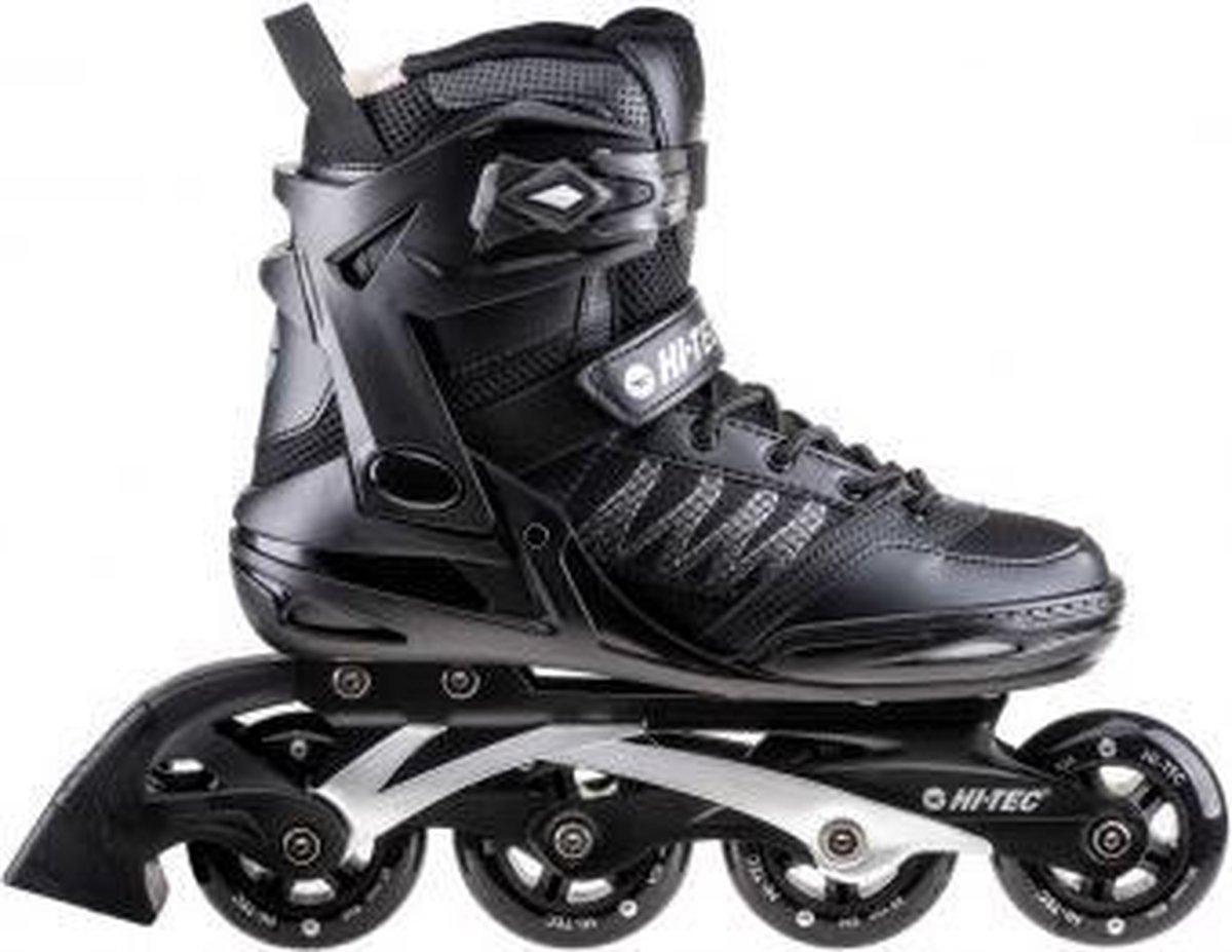 Hi-Tec Soltis inline skates - maat 38 - zwart