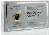 Bio-Quinon Q10 Gold 100 mg - 150 capsules - Voedingssupplement