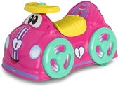 Chicco all round loopwagen ROOS