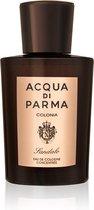 Acqua di Parma Colonia Sandalo Eau de Cologne 100ml