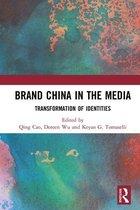 Brand China in the Media
