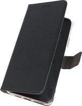 Wicked Narwal | Wallet Cases Hoesje voor Samsung Samsung Galaxy S10 Lite Zwart