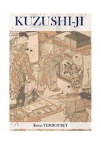 Kuzushi-ji: the evolution of Japanese writing
