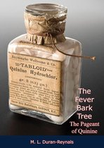 The Fever Bark Tree