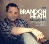 Brandon Heath Collection (3Cd)