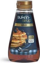 Sukrin Syrup Gold