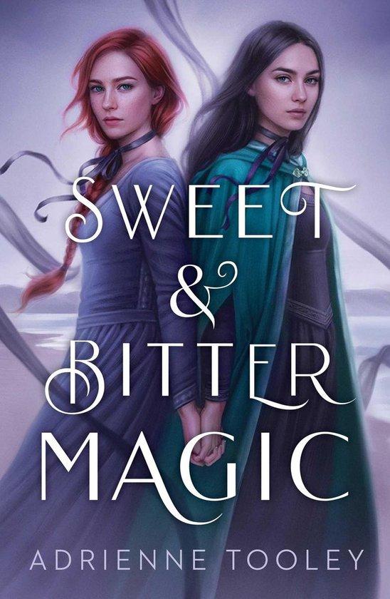 bol.com | Sweet & Bitter Magic