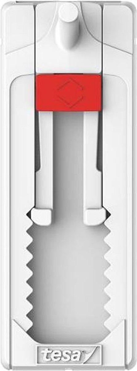 Tesa Verstelbare Spijker Gevoelige Oppervlakken 1KG - 2 stuk