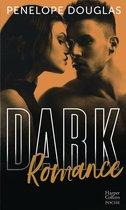 Dark romance