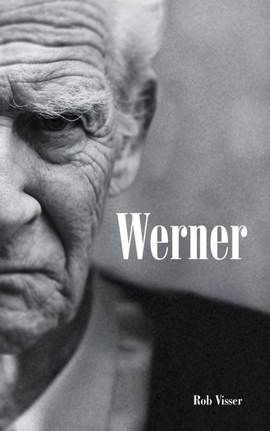 Werner - Rob Visser |