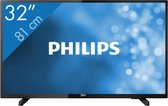 Philips 32PHS4503/12 - HD Ready TV