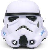Thumbs Up Bluetooth Lautsprecher - Mini Stormtrooper