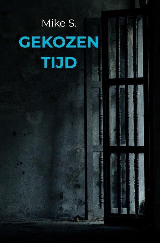 Gekozen Tijd - Mike S. | Readingchampions.org.uk
