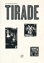 Tirade 479 -   Tirade