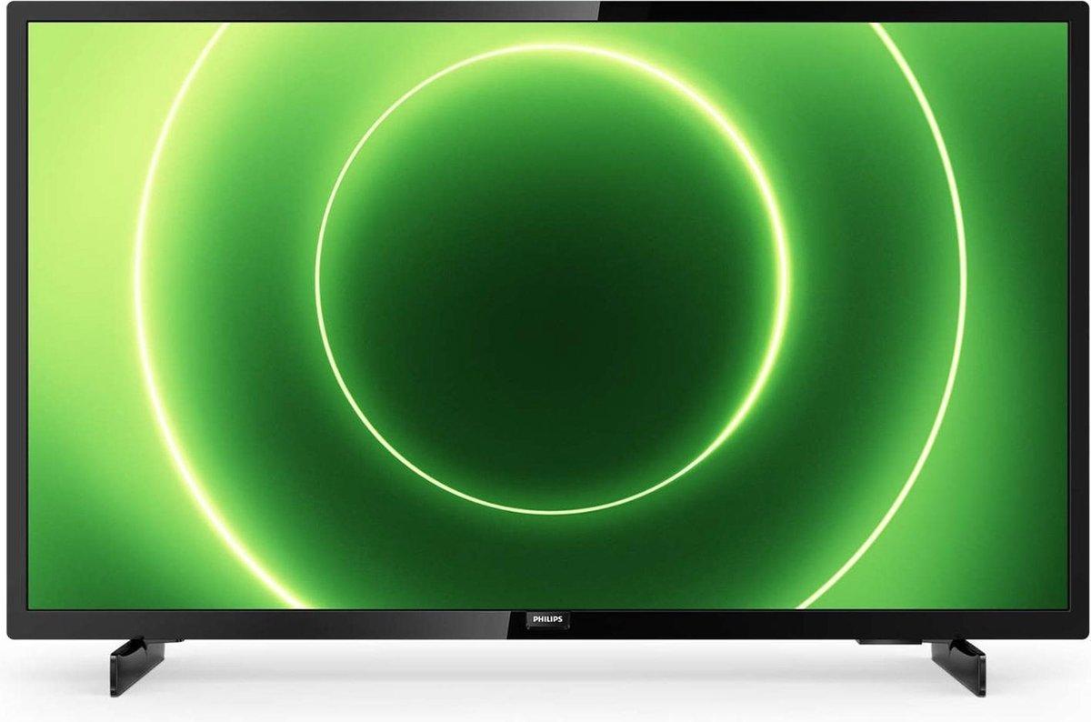 Philips 32PFS6805/12 - Full HD TV (Europees Model)
