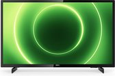 Philips 32PFS6805/12 - Full HD TV