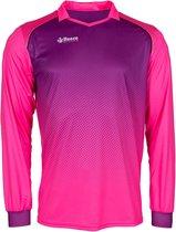 Reece Australia Mission Towart Trikot Sportshirt - Roze - Maat M/L