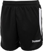 hummel Odense Short Ladies Senior Sportbroek