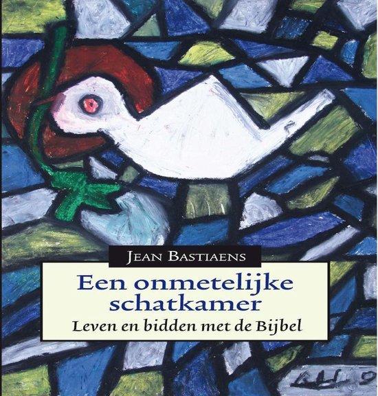 Een Onmetelijke Schatkamer - Jean Bastiaens |
