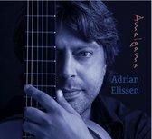 Adrian Elissen - Amalgama
