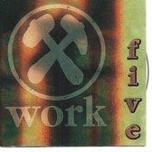 Work Vol. 5
