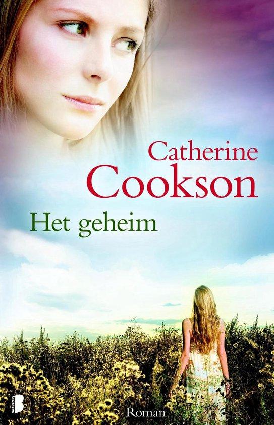 Het geheim - Catherine Cookson |