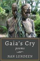 Gaia's Cry