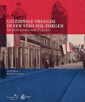 Tilburg bevrijd