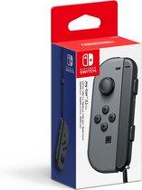 Nintendo Joy-Con Controller Links - Grijs - Switch