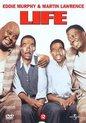 Life (D)