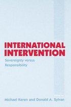 International Intervention