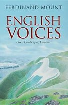 Omslag English Voices