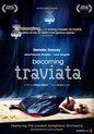 Becoming Traviata