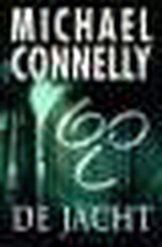 De Jacht - Michael Connelly |