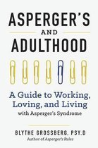 Aspergers and Adulthood
