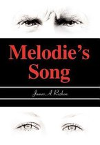 Melodie's Song