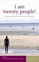 I am Twenty People!