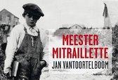 Meester Mitraillette (337)