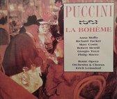Brilliant Classics CD - Puccini: La Boheme