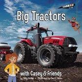 Big Tractors
