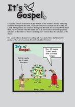 It's Gospel