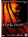 Jeepers Creepers 2 (Import)