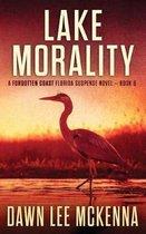 Lake Morality