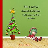Tiffi & Spiffy's Special Christmas