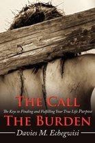 The Call The Burden