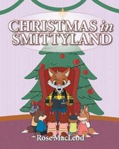 Christmas in Smittyland