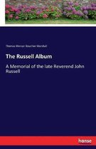The Russell Album