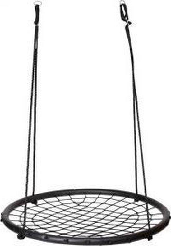 Outdoor Nestschommel Ø 60 cm