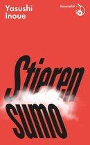 Stierensumo