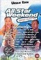 All Star Weekend Uncut Version
